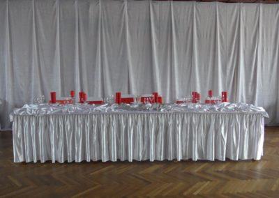 svadba-2018-26