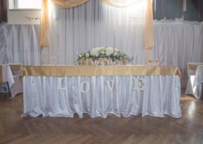 svadba2018-1-07